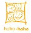 logo_haha